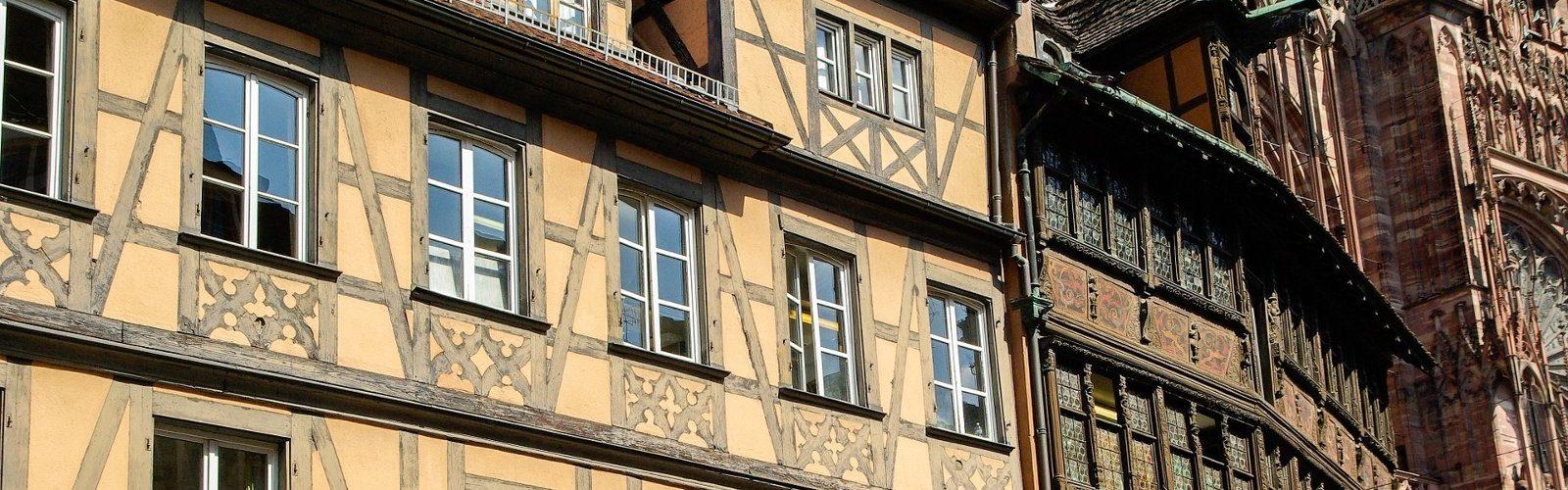 Agence évenementielle Alsace Magnific Escapades