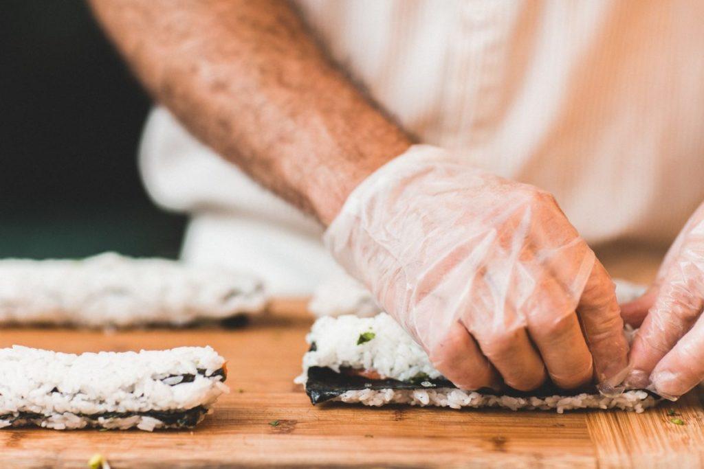 Incentive Alsace atelier cuisine