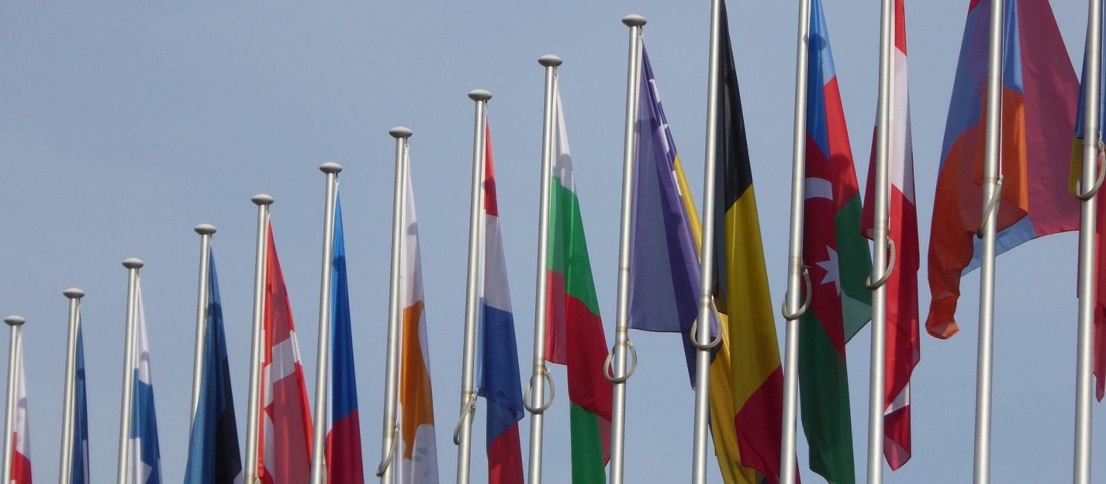Organisation incentive en Alsace